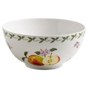 """Maxwell Williams Frühstücksschale """"Orchard Fruits"""", Apfel, 16 cm"""