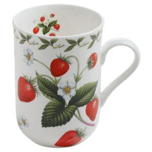 "Maxwell Williams Becher ""Orchard Fruits"", Erdbeere"