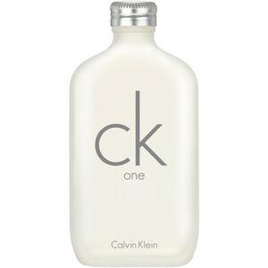 Calvin Klein ck one, Eau de Toilette