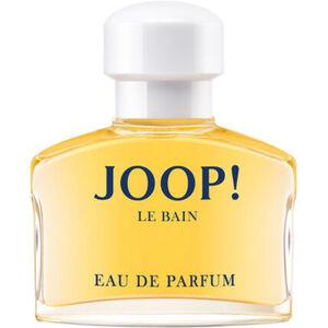 Joop! Le Bain, Eau de Parfum