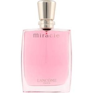 Lancôme Miracle, Eau de Parfum