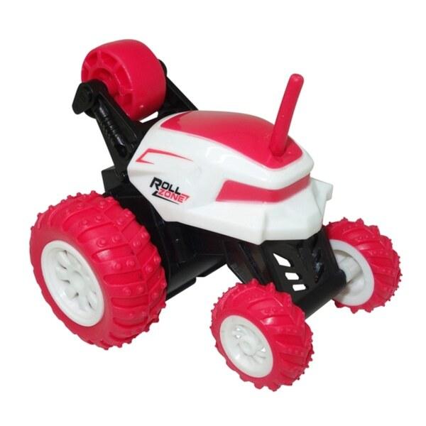 Ferngesteuertes Mini Stunt Fahrzeug, sortiert