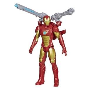 Avengers Titan Hero Blast Iron Man