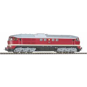 PIKO 59740 H0 Diesellok BR 130 DR IV