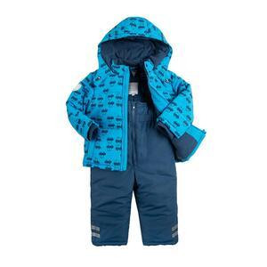 COOL CLUB Baby Schneeanzug 2Tlg 98