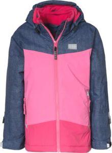 Skijacke  pink Gr. 152 Mädchen Kinder
