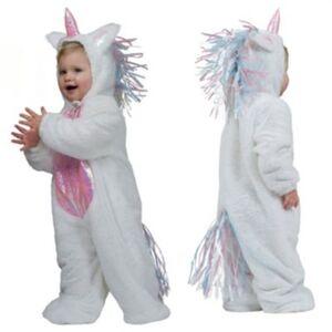 Kostüm Babyeinhorn Gr. 98