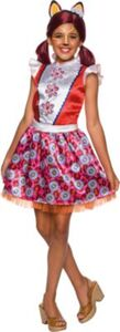 Kostüm Enchantimals Felicity Fox Gr. 104