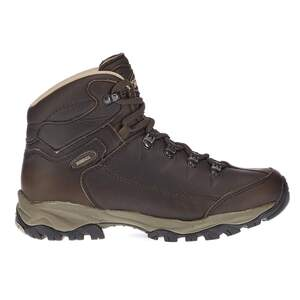 Meindl OHIO LADY 3 Frauen - Hikingstiefel