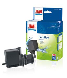 JUWEL® AQUARIUM Aquariumpumpe Eccoflow
