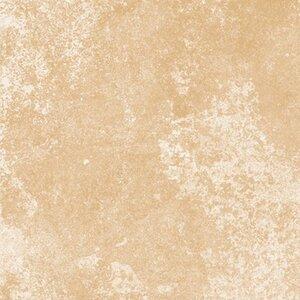 Feinsteinzeug Scandic Ocker glasiert matt 18,6 cm x 18,6 cm