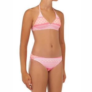Bikini-Set Tami 100 Miki Mädchen koralle