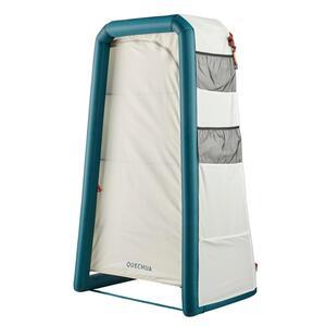 Camping-Schrank aufblasbar Air Seconds