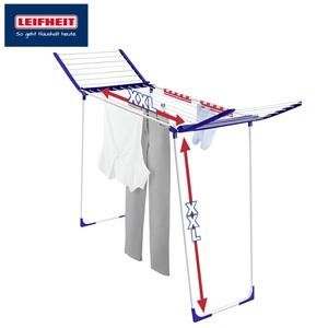 """Wäschetrockner """"Pegasus 180 Solid Maxx"""" - ca. 18 m Trockenlänge - extralange Trockenstäbe für Kleidungsstücke in XXL-Größe - inkl. 2 Kleinteilehaltern"""