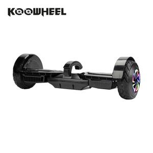 E-Board CB 017 - Motor: 2x350 Watt - Li-Ionen-Akku 36 V/4,4 Ah - Reichweite: bis zu 12 km - max. Geschwindigkeit: ca. 12 km/h - max. Nutzergewicht: ca. 100 kg
