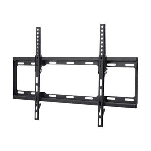 """TV-Wandhalterung WM302 für 32"""" (81 cm) bis 75"""" (191 cm) • VESA max. 600 x 400 • Belastbarkeit: 35 kg • neigbar"""