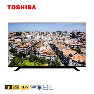 50U2963DG • TV-Aufnahme über USB • 3 x HDMI, 2 x USB, CI+ • geeignet für Kabel-, Sat- und DVB-T2-Empfang • Maße: H 00 x B 000 x T 0 cm • Energie-Effizienz A+ (Spektrum A++ bis E), Bildsc