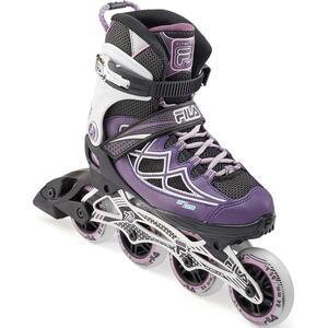 Inline Skates Fitness-Inliner FILA PRIMO AIR ZONE 84mm Damen Purple