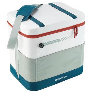Kühltasche Compact Fresh 25 L