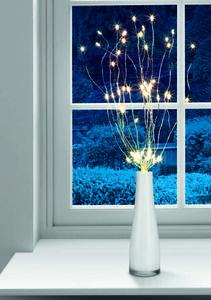 EASYmaxx LED Lichtzweig