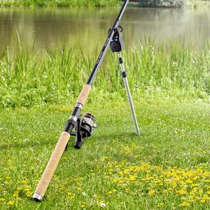 AllGear Fishing Elektronischer Bissanzeiger