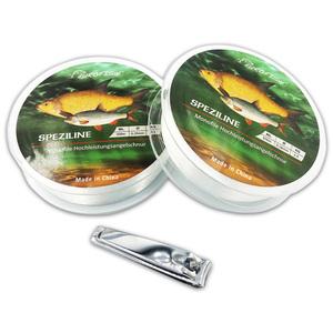 Paladin Zielfisch-Schnüre