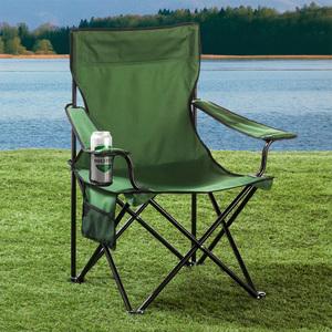 Solax Sunshine Camping-Stuhl