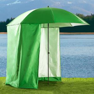 Solax Sunshine Freizeit-Schirm
