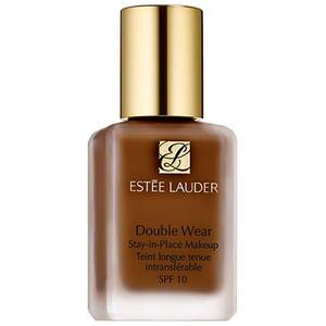 Estée Lauder Gesichts-Make-up Nr. 7N1 - Deep Amber Foundation 30.0 ml