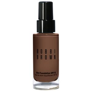 Bobbi Brown Foundation Espresso Foundation 1.0 st