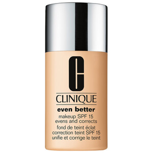 Clinique Foundation Nr. 30 - Biscuit Foundation 30.0 ml