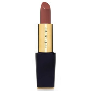 Estée Lauder Lippen-Make-up Nr. 440 - Irresistible Lippenstift 3.5 g