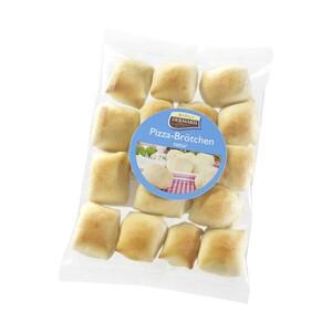 Dermaris Pizza Brötchen oder Flammkuchen Schnecken aus dem Kühlregal, versch. Sorten, jede 250/270-g-Packung