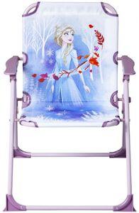 Die Eiskönigin 2 - Kinderstuhl - klappbar