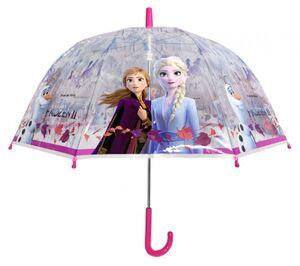Die Eiskönigin 2 - Regenschirm - ca. 48 cm