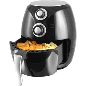 Emerio Heißluftfritteuse Smart Fryer AF-112828