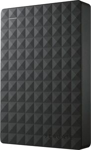 Seagate Expansion Portable 5TB