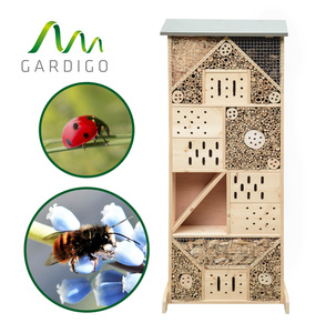 Gardigo Insektenhotel XXXL