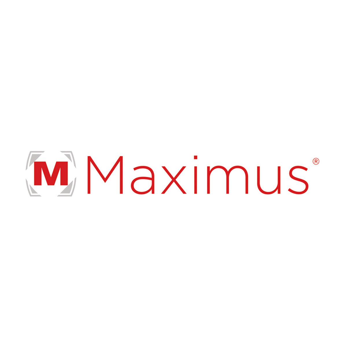 "Bild 3 von Maximus LED-Panel-Light ""Ultraslim"""