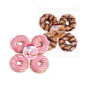 CONRADL     Donuts