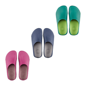 WALKX  	   Gartenclogs