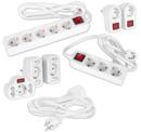 Bild 1 von HOME IDEAS LIVING Elektrozubehör