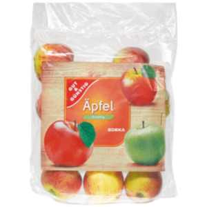 Gut & Günstig Tafeläpfel