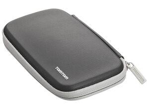 TomTom Tasche TomTom Classic Carry Case für 4,3 und 5,0 Zoll Geräte
