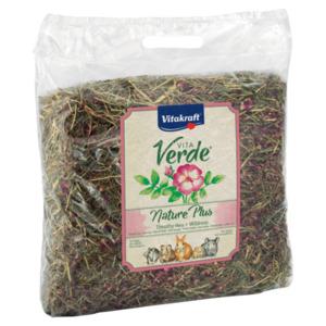 Vitakraft Vita Verde Wildrose 500g