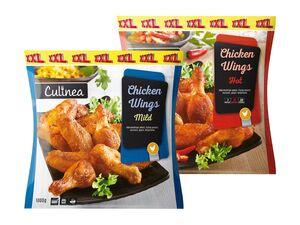 Chicken Wings XXL