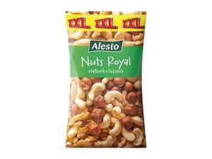 Nuts Royal XXL