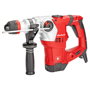 Bohrhammer TE-RH 32 E