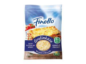 Arla Finello Käse