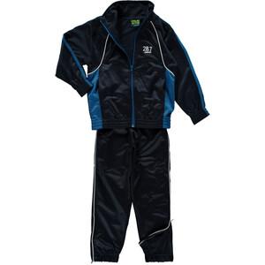 Kinder Trainingsanzug